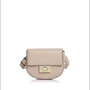 Kate Spade Rita Belt Bag in Cream